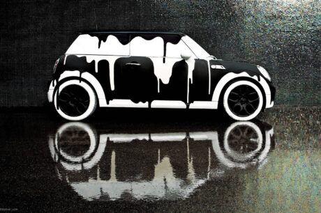 детейлинг авто киев цена