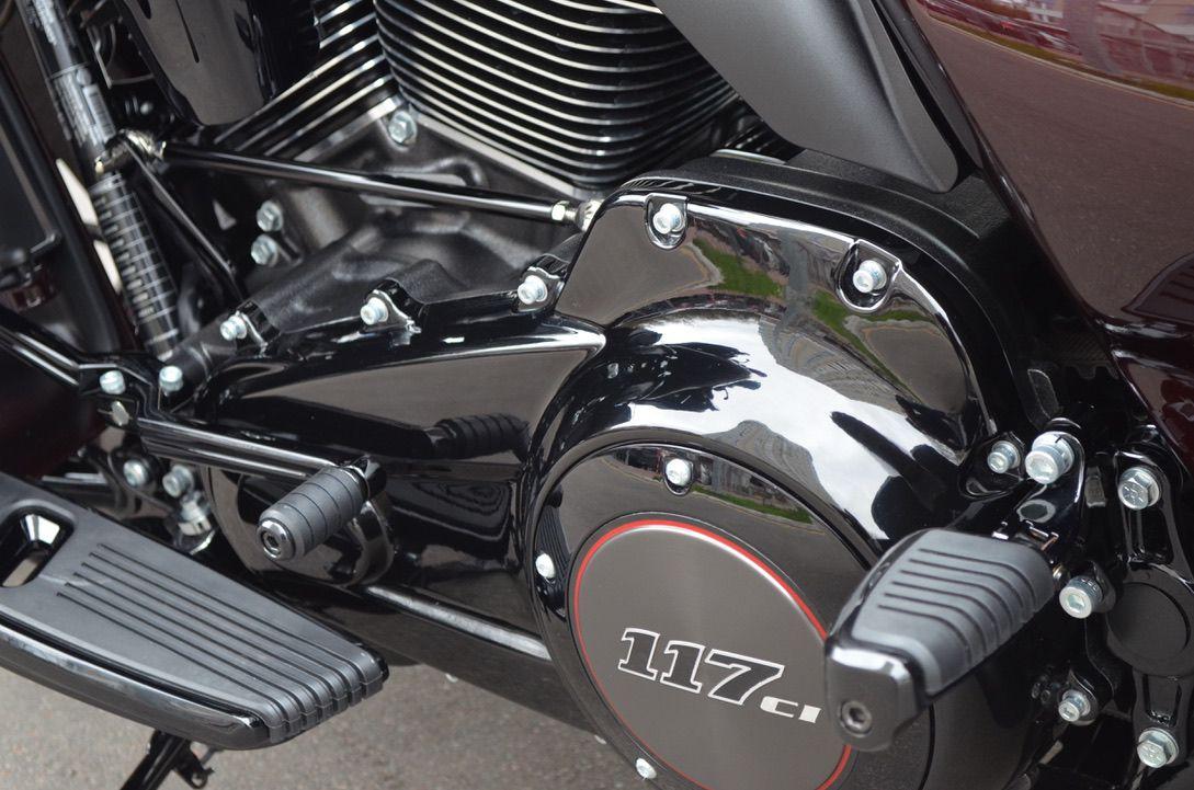 нанокерамика на мотоцикл